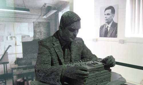 test-di-turing-tecnologia-intelligenza-artificiale