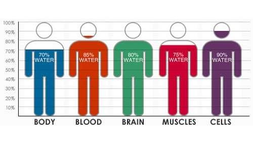 segreti-dell-acqua-medicina-proprietà-benefici-disidratazione