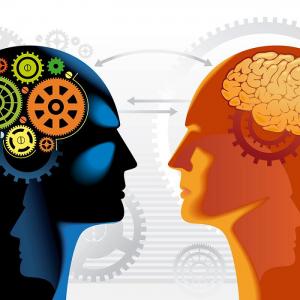 test-di-turing-tecnologia-intelligenza-artificiale
