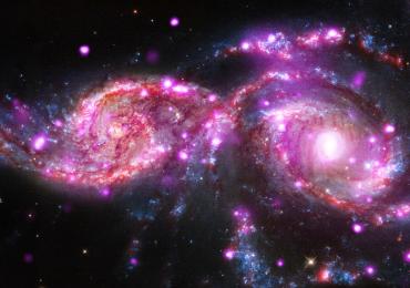 ddo68-spazio-galassia