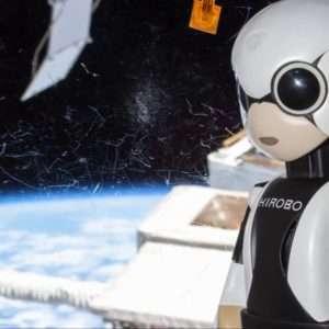 erica-androide-tecnologia