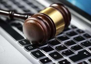 internet-of-things-pericolo-giustizia-tecnologia