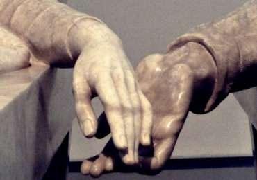 coppia-amanti-1500-anni-storia