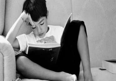 compiti-vacanze-bambino-attualità- marino peiretti