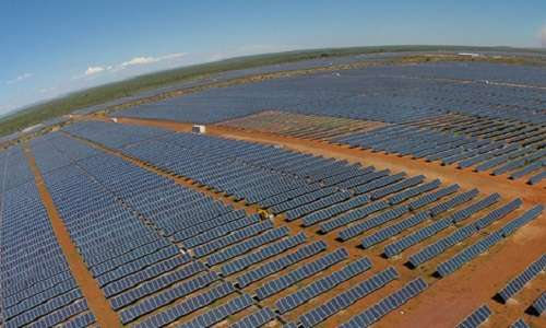 fotovoltaico-in-cile-energia-rinnovabile-gratis