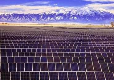 fotovoltaico in cile energia-rinnovabile-gratis