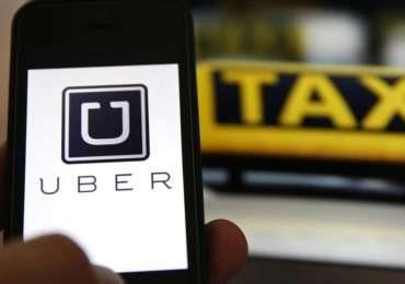 google_car_uber_tecnologia_hi-tech