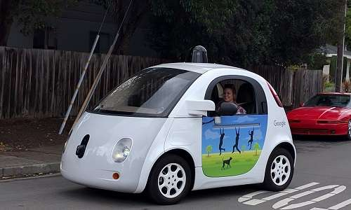 google_car_uber_tecnologia_hi-tech-Anthony-Levandowski