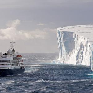 spedizione-polare-circolo-artico-natura