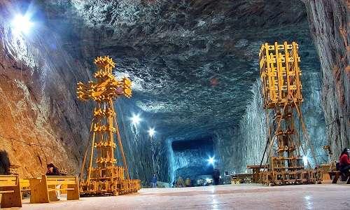 praid-miniera-sale-transilvania