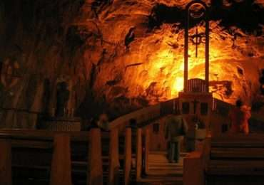 praid miniera-sale-transilvania