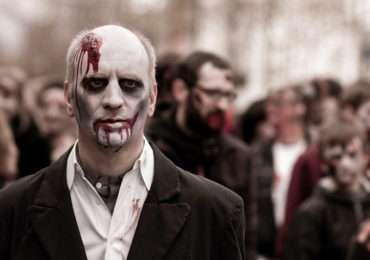 zombie-esistono-sindrome-di-cotard