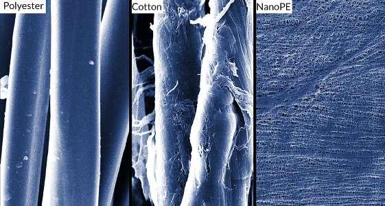 tessuto-di-plastica-stanford
