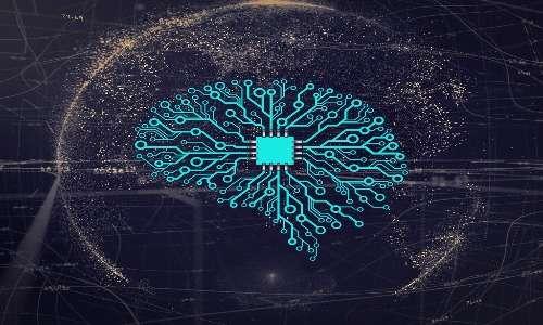 Il computer neurale differenziabile riesce a tenere dati in memoria a tempo indeterminato. Sarà forse migliore di un cervello umano?