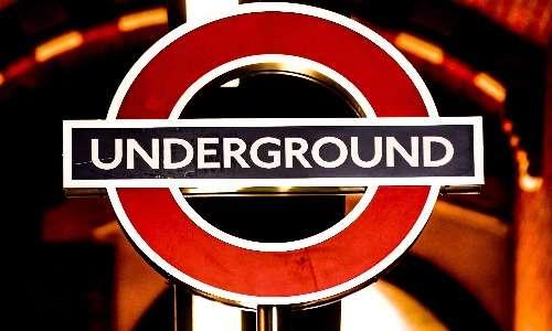Il computer neurale differenziabile è stato testato presso la metropolitana londinese.