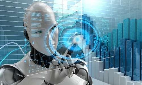 Il computer neurale differenziabile sembra essere una delle conquiste tecnologiche più rilevanti dell'ultimo periodo.