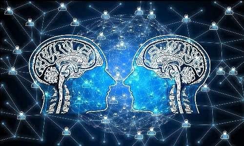 Il computer neurale differenziabile non è una comune rete neurale. Progettato dalla Google DeepMind, riesce a immagazzinare le informazioni mantenedole in memoria per riuscire a risolvere problemi futuri.