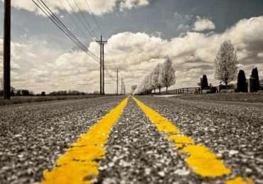 asfalto-fotocatalitico