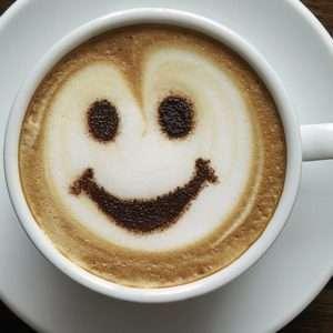 caffe-e-demenza