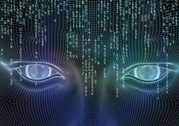 computer-neurale-differenziabile-deepmind