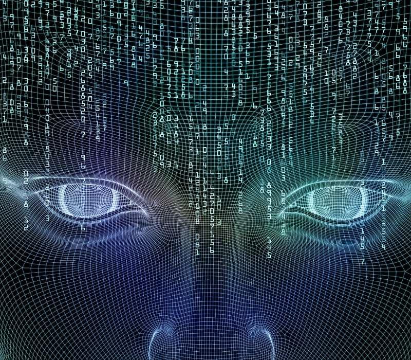 Il computer neurale differenziabile non agisce come una semplice rete neurale. Viene progettato dalla DeepMind.