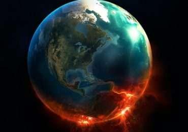 sesta-estinzione-di-massa