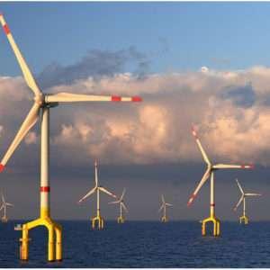 oecd-offshore-wind-one-of-top-ocean-industries-in-2030