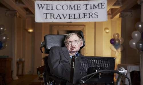 viaggio-nel-tempo-ricerca-viaggiatori
