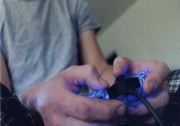 videogiochi-sostituiscono-colloqui-lavoro