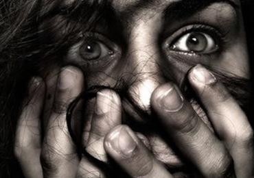 Ricerche sul cervello hanno permesso di accedere alle reti neurali coinvolte nella fobia.