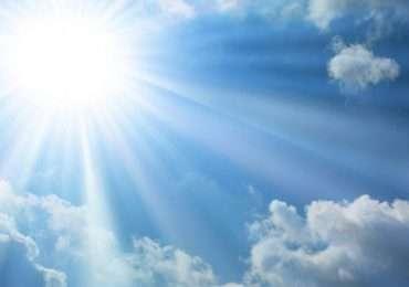 I linfociti T sono attivati dalla luce blu del sole ad accorrere verso il sito d'infezione dell'organismo