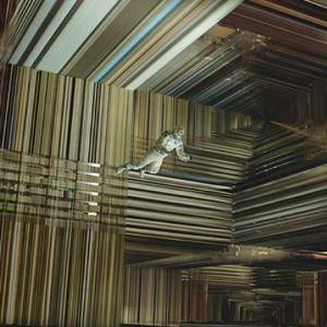Quinta dimensione, buchi neri e relatività al cinema nel film Interstellar