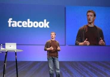 La Fondazione Zuckerberg ha acquisito META, startup canadese necessaria al progresso scientifico.