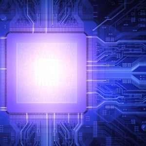 Il computer quantistico come funziona?