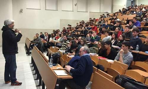 Hackability in collaborazione con il Politecnico di Torino per progettare tecnologie per il supporto delle disabilità