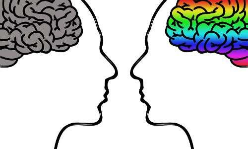 Secondo Gardner, l'esclusione delle intelligenze multiple penalizzava in maniera abissale gli studenti che non avessero particolarmente sviluppato l'intelligenza linguistica e l'intelligenza logico-matematica.