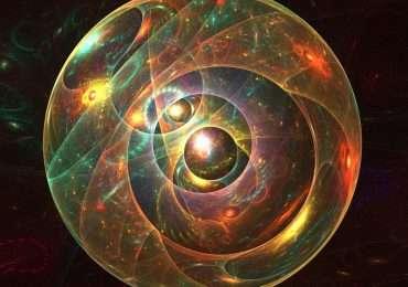 Mondi paralleli: aumentano le teorie secondo cui essi esistono realmente
