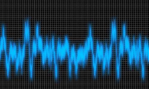 Per suono si intende quella sensazione dettata dalla vibrazione di un corpo in oscillazione. La scala decibel è una scala per la misura del livello sonoro che fa riferimento alla soglia uditiva di 20 μPa.