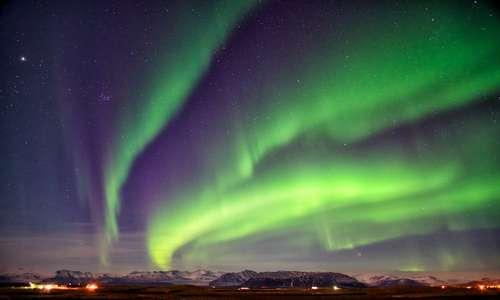 Lo spaceweatehr prevede le tempeste solari. La meterologia spaziale è importante per il futuro dell'umanità.