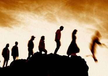 La notizia di un suicidio può indurne altri nella popolazione: questo il fenomeno dell'effetto Werther
