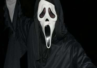 I suoni horror e loro infrasuoni, perchè abbiamo paura guardando un film.