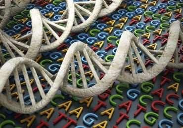 Il codice genetico è universale? Numerose sono le eccezioni trovate