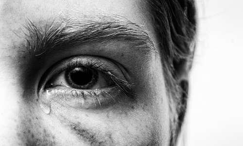 Secondo una ricerca scientifica anche le lacrime potrebbero contenere feromoni in grado di stabilire una comunicazione specifica con altri individui.