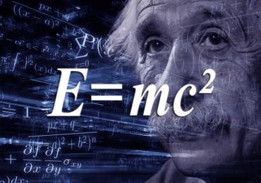 La teoria della relatività ristretta ci dice che la velocità della luce è costante.