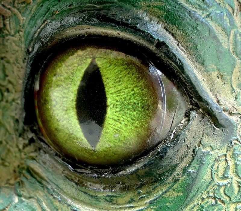 I dinosauri sono i protagonisti del film Jurassic Park