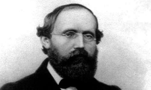 La congettura di Goldbach riguardante i numeri primi è tutt'ora un grande problema aperto della matematica.