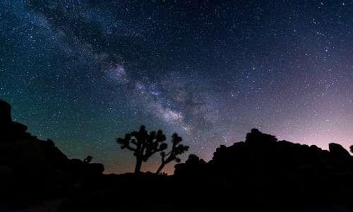 Considerando che i corpi celesti non appartengono né alla NASA né a nessuno, decidere di comprare una stella per dedicarla alla persona amata è un desiderio irrealizzabile.