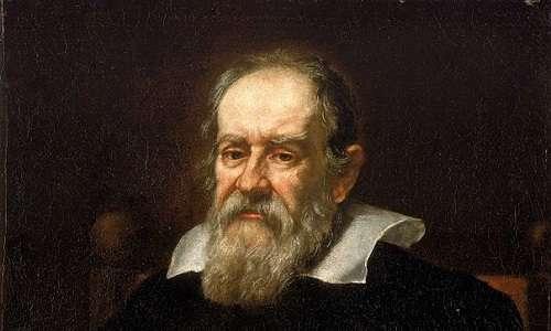 La teoria della relatività ristretta, con la sua costanza della velocità della luce, ha soppiantato la relatività galileiana.
