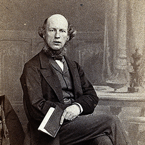 Il fenomeno scientifico che si cela dietro i movimenti della tavola Ouiija sono stati spiegati dal medico William Benjamin Carpenter