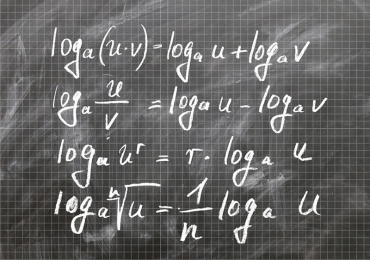 I problemi di matematica irrisolti vengono premiati con un milione di dollari.